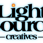 Light Source Imaging Logo
